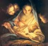 """""""Notre grand Dieu et Sauveur, Jesus Christ"""" (Tite 2, 13)"""