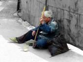 « Les Pauvres, les chemins de la mission »